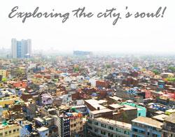 City-Experiences-1