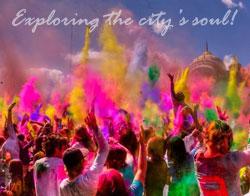 Festivals-2