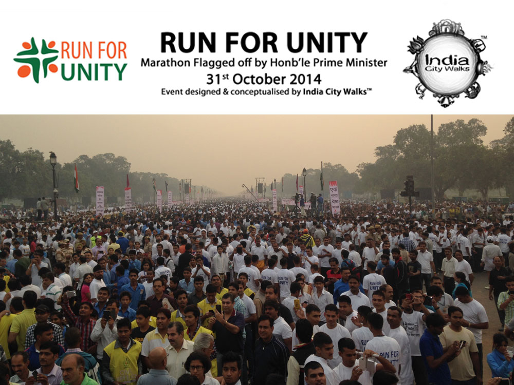 Run-for-Unity-featured-image