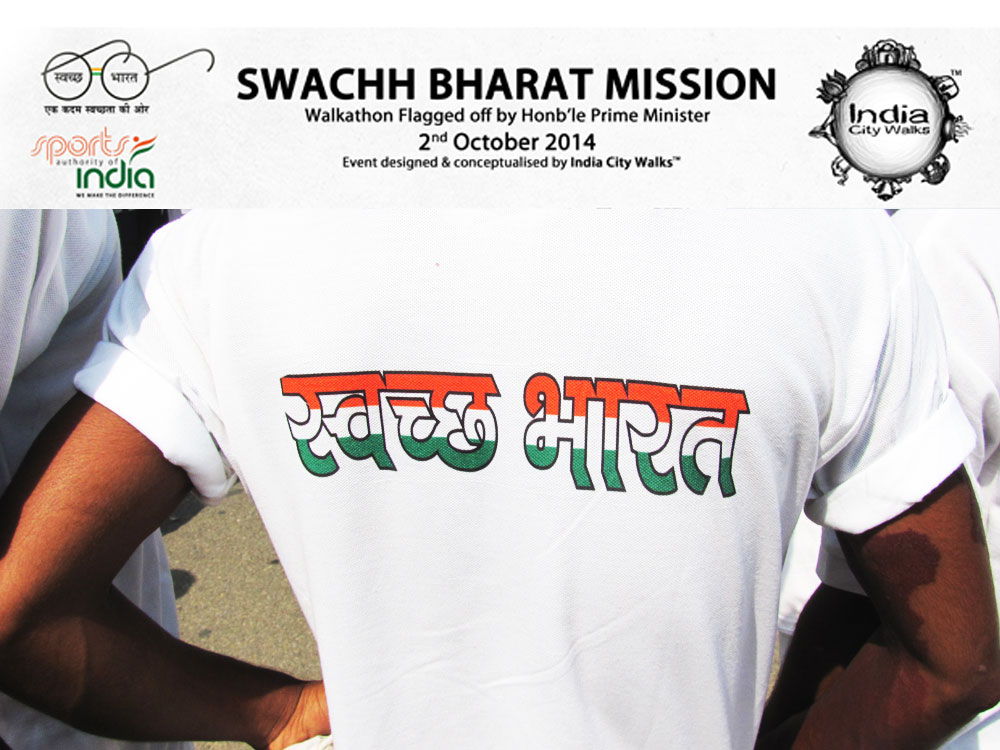 Swachh-Bharat-Mission-featured-image