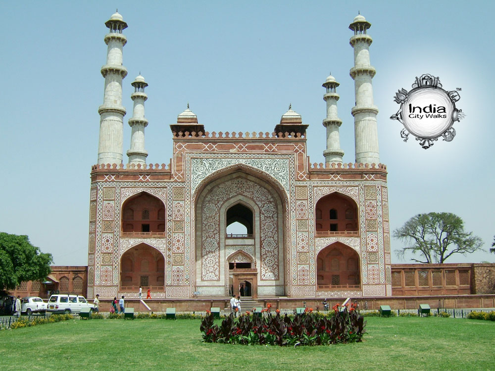 Akbar-the-Great-Outside