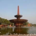 10Lutyens Delhi