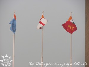 Lutyens Delhi