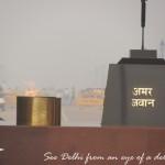 2Lutyens Delhi