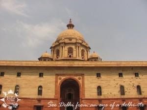 3Lutyens Delhi
