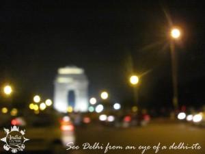 4Lutyens Delhi