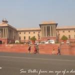 5Lutyens Delhi