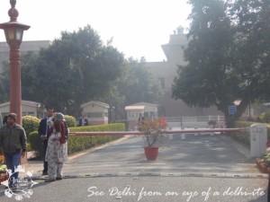7Lutyens Delhi