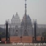8Lutyens Delhi