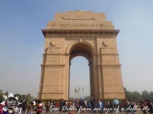 9Lutyens Delhi