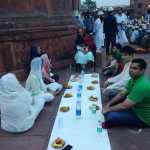 ICW Iftar 002
